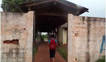 Escola-estadual-Antônio-Batista-Belo-de-Carvalho