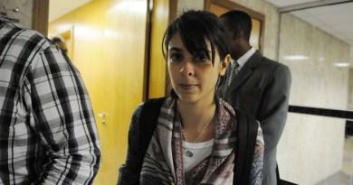 Justiça nega pedido de habeas corpus à Sininho e mais dois