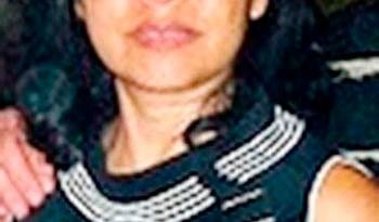 Secretária-Valdenira-Cunha