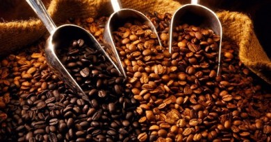 cafe-na-saca-1764x700