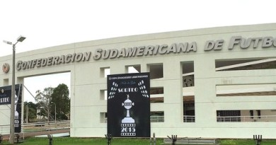 fachada_conmebol-martinfernandez-2