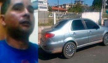 Alex-Teixeira-foi-preso-e-o-carro-Siena-levado-para-a-Seccional-de-Polícia
