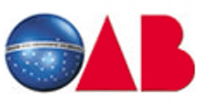 logo_oab_400x400