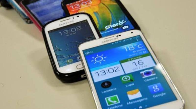 size_810_16_9_celulares-foto