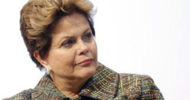 Dilma_Rousseff2