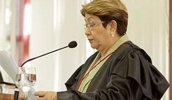 Dra_-Eva-do-Amaral-Coelho