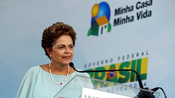 brasil-politica-dilma-feira-de-santana-20150225-83-1-size-598
