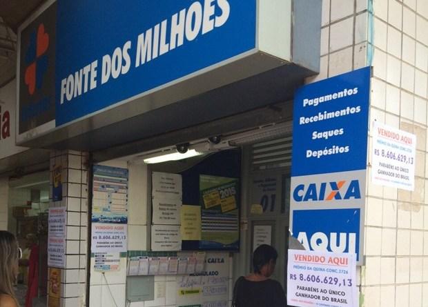 fonte_dos_milhoes