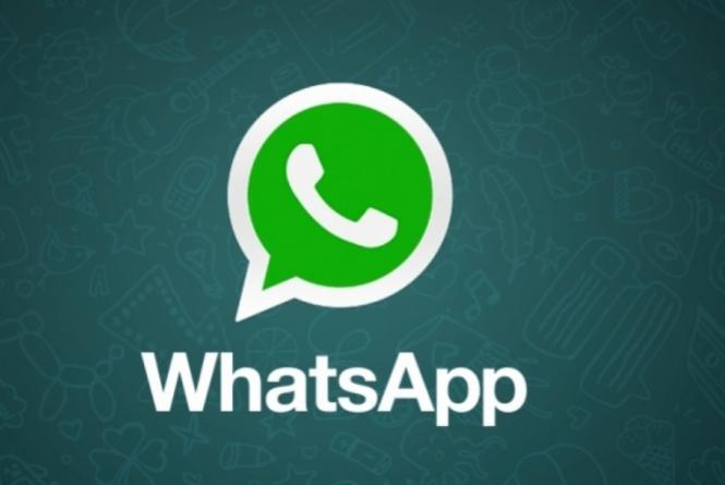 thumb-66048-whatsapp-resized