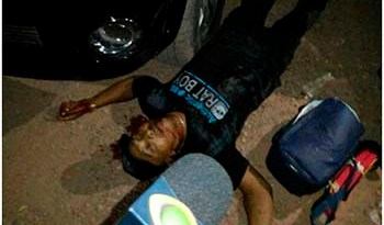 Empresário-Netinho-da-Carne-foi-assassinado-com-7-tiros