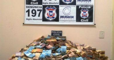 foto-do-dinheiro(1)