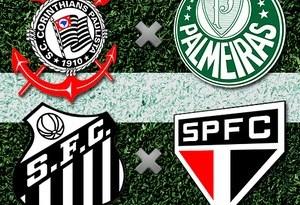 semifinais-paulista-2015