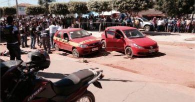 Araguaia-Noticia-PM-frustra-assalto-a-banco-e-4-bandidos-sao-mortos-no-Araguaia-agora-pouco-Google-Chrome