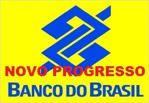 Banco-do-Brasil-Acesso-300x207