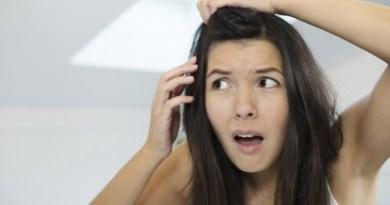 destaque-331881-dicas-para-esconder-os-fios-brancos-sem-pintar-os-cabelos-1