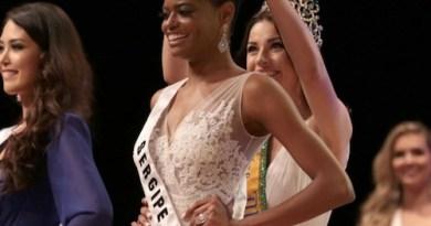 [(Foto: Reprodução/Miss Mundo Brasil)]