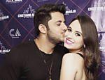 Cantor Cristiano Araújo e namorada morrem após acidente de carro em GO
