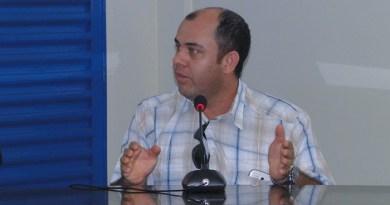 Gilberto de Lima