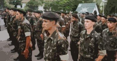 destaque-333830-exercito-tem-1410-oportunidades-de-sargento