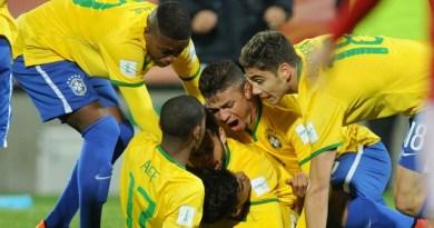 hungria_x_brasil_mundial_sub-20_6_ap