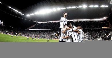Corinthians-Atletico-PR-Mauro-HoritaAGIFLANCEPress_LANIMA20150709_0245_30