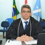 Dr. Iran Ferreira Sampaio