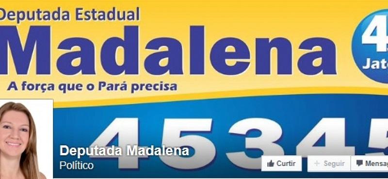 MADALENA-SNATINHO-1728x800_c