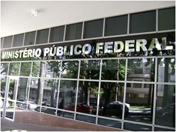 MPF abre vagas de estágio com bolsa de R$ 850 na próxima terça