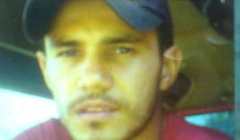 Saulo Azevedo, vítima fatal do acidente