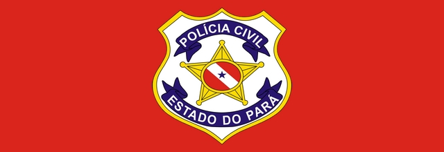 Policia Civil PA