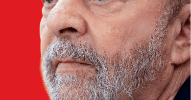 investigacao-do-ex-presidente-luiz-inacio-lula-da-silva