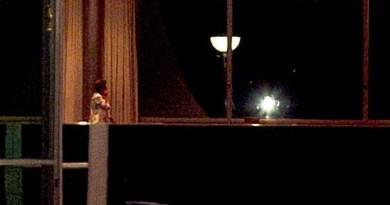 A presidente Dilma Roussef se reúne com o vice-líderes do governo na Câmara dos Deputados, no Palácio da Alvorada. - Jorge William/O Globo