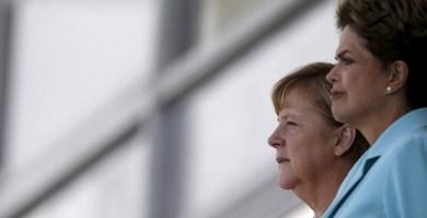 Dilma-e-Merkel-1