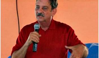 Superintendente-do-Incra-Oeste-do-Pará-Luiz-Bacelar-Guerreiro