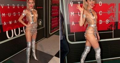 Miley Cylus