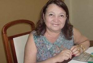 MARIA-DO-CARMO-001-300x225