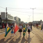 desfile2