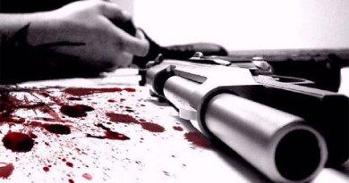 20135211625_suicidio050413