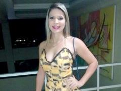 Alaine Martins