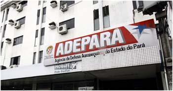 Funcionários-da-Adepará-entram-em-greve