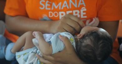 unidade-materno-infantil-do-complexo-penitenciario-de-bangu-que-recebe-mulheres-privadas-da-liberdade-acompanhadas-de-seus-bebes-desde-o-nascimento-ate-1-ano-de-idade-1445721665286_615x300