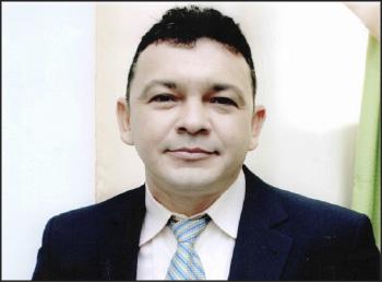 Prefeito Flávio Marreiro