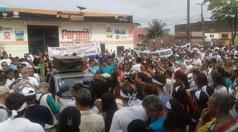 destaque-356144-protesto