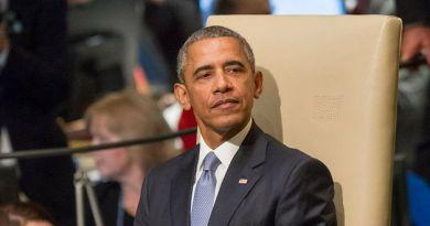 el-pais-em-seu-ultimo-discurso-obama-pede-uma-politica-mais-civilizada-e