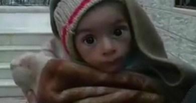 fome-siria