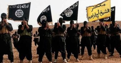 destaque-362767-estado-islamico