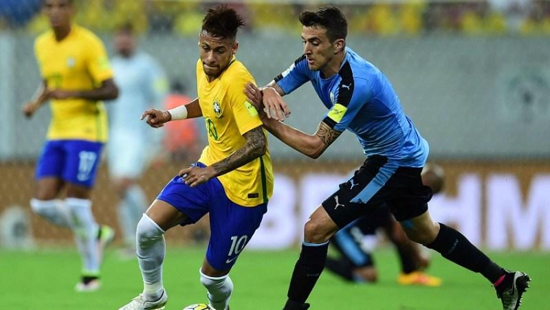 neymar-brasil-uruguai-25032016_146fgerayingd1ndlp0yjsb4vq