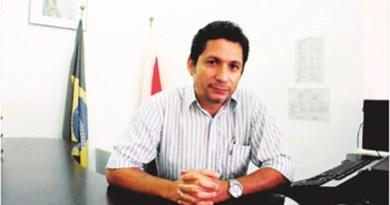 Adaias-Cardoso-Gonçalves-foi-exonerado-da-Superintendênciado-Incra