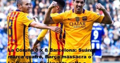 andres-iniesta-luis-suarez-deportivo-barcelona-200416_1qlulkivc9g6q1kk059dmw9joy