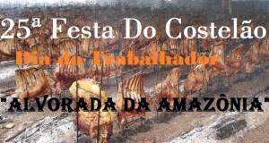 costelao_4